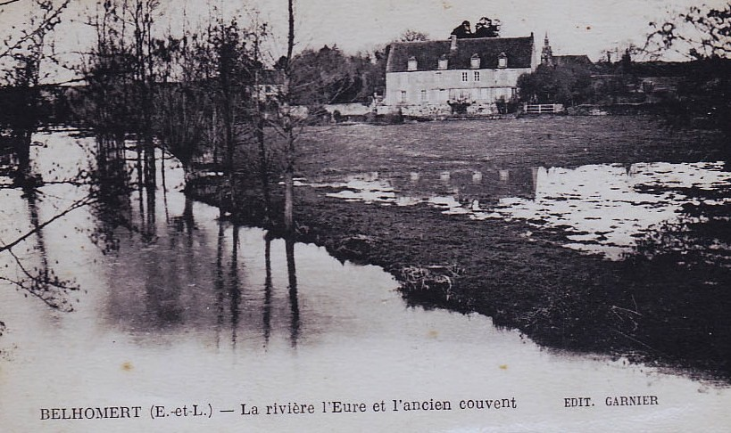 prieuré belhomert18.jpg